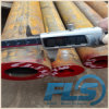 China Made Precision Seamless Carbon Steel Pipe/Tube