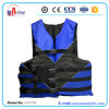 Full Sizes Type III Multi Colors Sport Life Vest