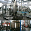 Most Welcome Can Packed Evaporated Milk Production Line with Ce ISO