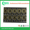 Multilayer Small Size Immersion Gold PCB with ISO, SGS, UL Certificate