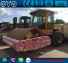 Used Vibratory Roller Dynapac Ca402D Road Roller for Sale