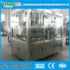4000-20000bph Full Automatic Mineral Water Filling Machine