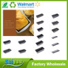 Kitchen Non Stick Carbon Steel Loaf Pan Half Loaf Pan