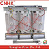 Scb10 Impregnated Dry Type Power Transformer