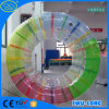 0.8mm/1.0mm PVC/TPU Inflatable Water Roller (FLWR)