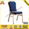 Steel Stacking Hotel Banquet Chair