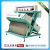 Hongshi CCD Color Sorter for Wheat Milling MD7/MD10