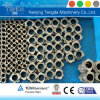 Twin Screw Extruder Spare Parts