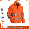 Reflective Safety Police Motorcycle High Visible Jacket