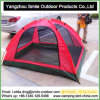 Arcadia Camping Sleeping Dome Mosquito Bed Net Tent