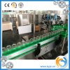 Factory Price Small Bottling Machine for Juice Production Line