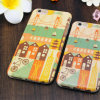 Pattern Custom Available iPhone Cover Mobile Cell Phone Case