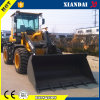 OEM Xd930f Front End Loader