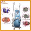 Cryotherapy Fat Freezing Slimming Machine Body Slim Beauty Vacuum Beauty Equipment