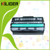 Compatible OPC Drum Ricoh Toner Sp3510 Drum Unit (Aficio sp3510/sp3400/sp3410/sp3500)