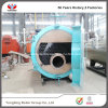 Full Automatic Industrial Gas Boiler, Electric Boiler Home Heater