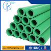 PP-R Poly Plastic Water Pipe/Tube