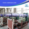 HD PE Pipe Production Line
