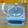 110V/220V AC Motor for Food Waste Disposer