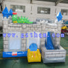 Bugs Inflatable Bouncer/ Inflatable Bouncy Castle