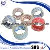 Taiwan Glue Acrylic Super Clear Color Tape