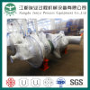 Pressure Falling Film Reboiler Heat Exchanger Auto Parts