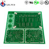 Double-Side Printed Circuit Board with Guaranteed Quality