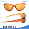 Promortion Latest Designer Polarized Running Cyclying Sunglasses