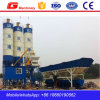 Hot Selling World First Class Ready Mix Cement Plant