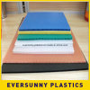 Plastic Corrugated Sheet PP Hollow Sheet