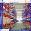 Hot Sale with High Quality Box Beam Racking