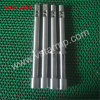 CNC Lathe Turning High Precision Machining Spare Part