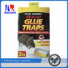2pk One Set Mouse Glue Trap OEM Factory Price
