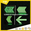 Glow in The Dark Photoluminescent Film for Safety Sign
