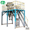 Technical Support Good Price Nitrogen Gas Protection Airflow Pulverizer System