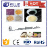 New Condition High Quality Artificial Rice Making Machine