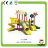 New Design Outdoor Playground (TY-70584)