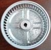 Impeller / 48 Blades / 6 Inches / Wind Wheel / Wind Rotor / Vane Wheel