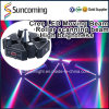 Roller Beam Disco Lighting Effect 90W Used LED Moving Head