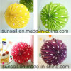 Pary Favor Chinese Paper Watermelon Lanterns