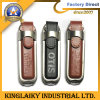 Promotional Flash Drive USB Disk 2.0 Comply with CE EMC Standard