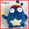 OEM Custom Made Stuffed Plush Toy