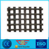 Fiberglass Geogrid for Driveway/Geogrid Prices /Fiberglass Geogrid Specification