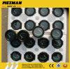 China Clg856 Loader Spare Parts Fuel Gauge Ry201 4130000281
