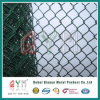 China Wholesale Used Outdoor Used Chain Link Fencing for Sale