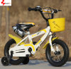 New Stycle Kids Bike, Child Biycle with Back Pedal Brake,