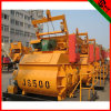 25m3/H Concrete Mixer Machine for Sale