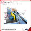 Energy Saving Steel Bar Electric Furnace Before Forging