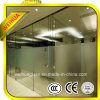 6.38mm-42.3mm Clear/Colored Tempered Laminated Glass Partition with CE/CCC/SGS/ISO9001