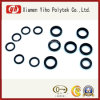 Custom Good Quality Silicon Rubber Mold Products